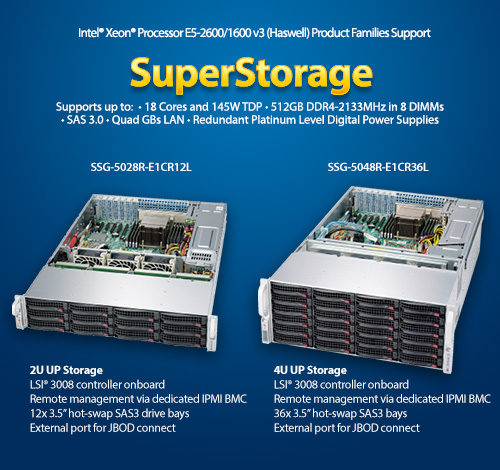 superstorage2[1]